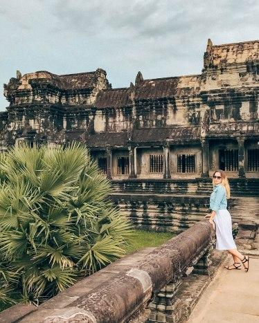 Cambodia-10-2