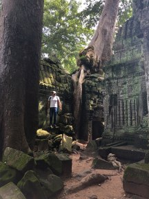 Cambodia-11-3