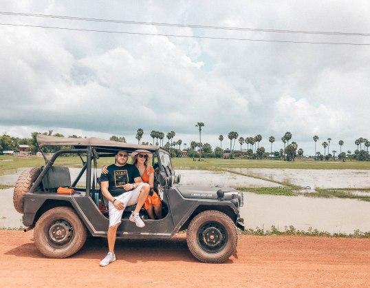 Cambodia-11
