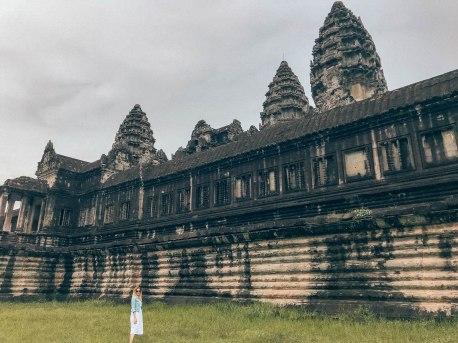 Cambodia-21
