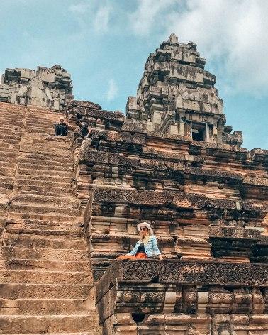 Cambodia-22-2