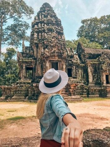 Cambodia-29-2