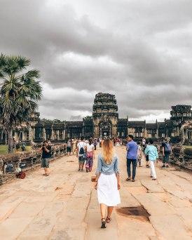 Cambodia-30