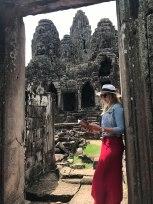 Cambodia-31