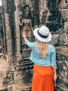 Cambodia-35