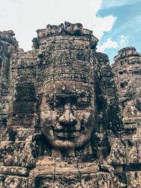 Cambodia-36