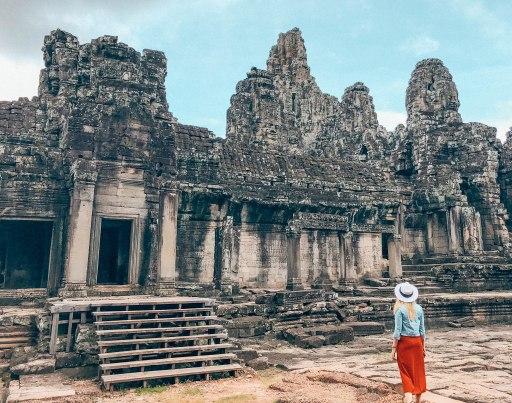 Cambodia-38