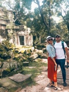 Cambodia-5-4