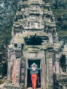 Cambodia-8-3