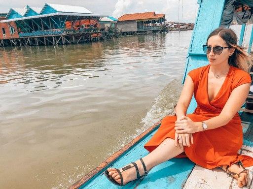 Cambodia New-3