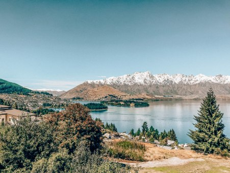 New Zealand -122